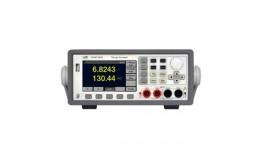 Тестер батарей серии АКИП-6302 - быстрый и точный!