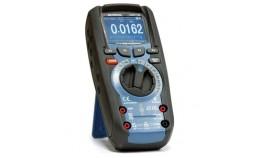 Новый прецизионный мультиметр АММ-1149