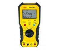 Мультиметр цифровой SEW 3000 MPR