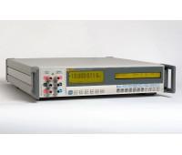 Вольтметр универсальный FLUKE 8508A/01