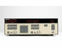 Аудиоанализатор Boonton 1121A