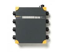 Регистратор качества электроэнергии для трехфазной сети Fluke 1760TR