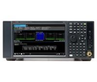 Анализатор сигналов CXA Agilent N9000B