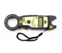 Клещи электроизмерительные и преобразователи тока MULTI 200