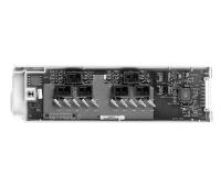 ВЧ мультиплексор 34905A