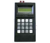 Измерительное телекоммуникационное оборудование ТЧ-ПРО