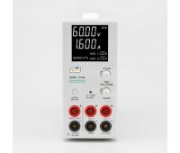 Источник питания постоянного тока АКИП-1101А