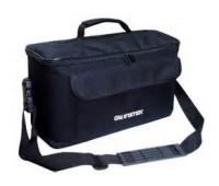 Мягкая сумка GW Instek GSC-006 для осциллографов серии GDS-71xxx