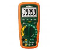 Промышленный мультиметр Extech EX530