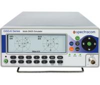 Универсальный 64 канальный генератор/имитатор сигналов GSG-64