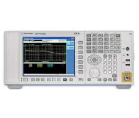 Анализатор спектра N9000A-503