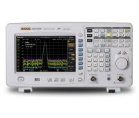 Анализатор спектра DSA1030A