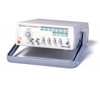 Генератор сигналов специальной формы GW Instek GFG-8215A