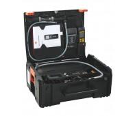 Цифровой измерительный прибор Testo 324 Pro