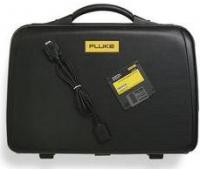 Пакет Fluke SCC190