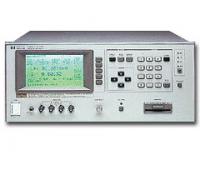 Высокоточный измеритель LCR Agilent 4285A