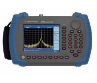 Анализатор спектра Agilent N9330B