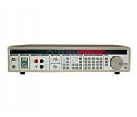 Генератор сигналов сложной формы SRSYS DS360