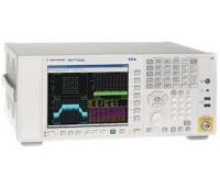 Анализатор спектра N9010A-503