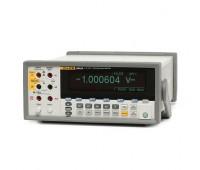 Прецизионный мультиметр Fluke 8846A/SU 220V