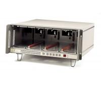 Шасси нагрузок электронных программируемых 3300C + GPIB