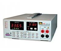 Микроомметр ABM 3365