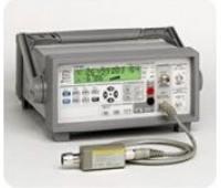 Измеритель мощности Keysight 53148A