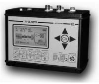 Телекоммуникационное оборудование ИРК-ПРО 20