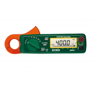 Extech 380941