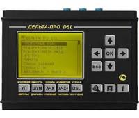 Телекоммуникационное оборудование Дельта-ПРО DSL