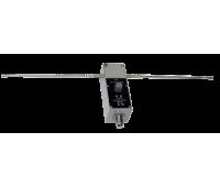 Измеритель напряженности электромагнитного поля П6-61