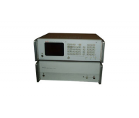Измеритель модуля коэффициентов передачи и отражения Р2-83