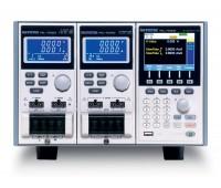 Модуль электронной нагрузки GW Instek PEL-72030