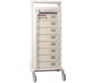 Линейный источник питания АКИП-1136L-100-40