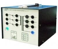 Трансформатор системы Kl28010 (опция KL-210) для KL-210
