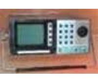 Измеритель параметров линий передач Р5-13/1