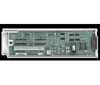 Многофункциональный модуль Agilent 34907A