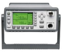 Измерители мощности Agilent E4419B