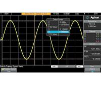 Обучающий комплект для осциллографов Agilent DSOXEDK для серии DSOX/MSOX6000