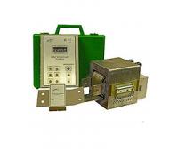 Комплект нагрузочный измерительный РТ-2048-12