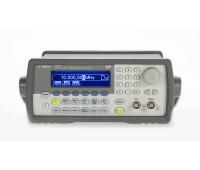 Генератор сигналов специальной формы Agilent 33210A