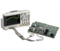 Апгрейд DSOX до MSOX Agilent DSOX3MSO для серии 3000