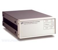 Рубидиевый стандарт частоты SRSYS FS725