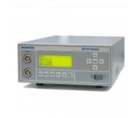 Измеритель мощности СВЧ Boonton 4232A