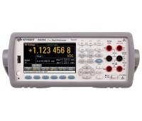Мультиметр цифровой Keysight 34470A