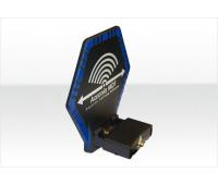 Рамочная активная измерительная антенна Aaronia MDF 930X