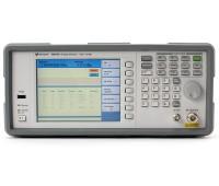 Генератор высокочастотный Agilent N9310A