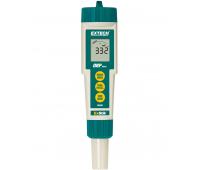 Анализатор качества воды Extech RE300