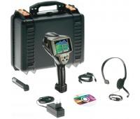 Защитный фильтр для Testo 882