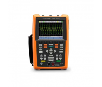Цифровой осциллограф Agilent U1600B